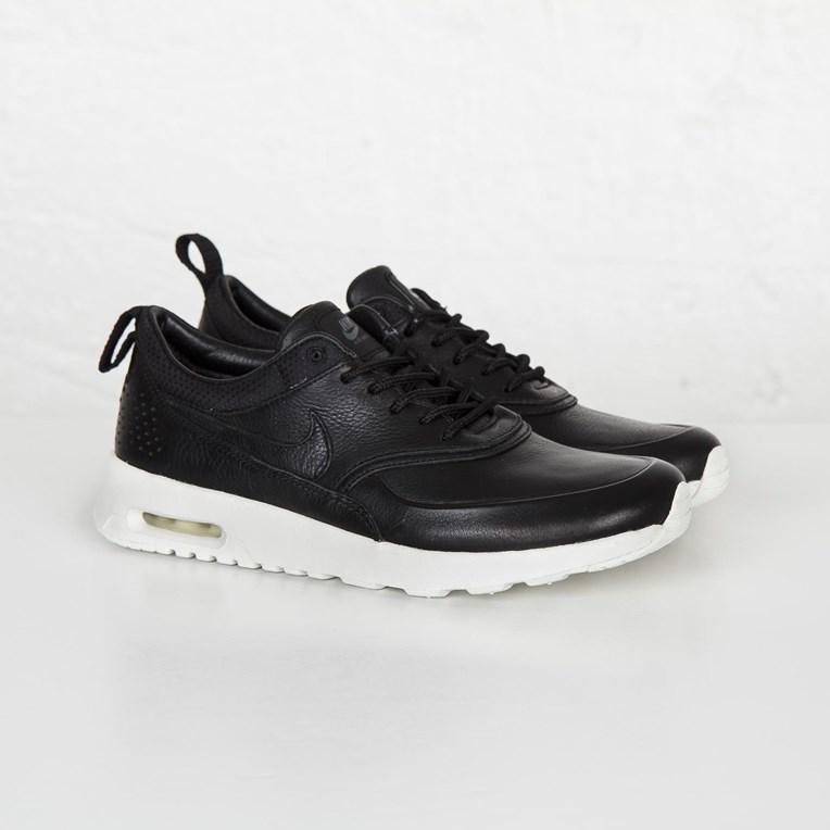 Nike Wmns Air Max Thea Pinnacle 839611 002