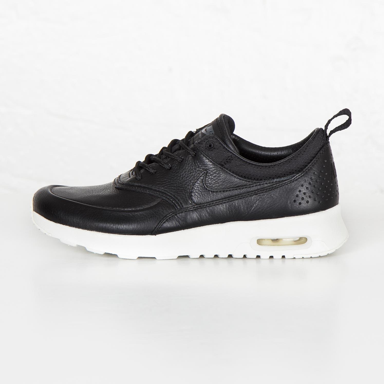 c689e5006d Nike Wmns Air Max Thea Pinnacle - 839611-002 - Sneakersnstuff | sneakers &  streetwear online since 1999