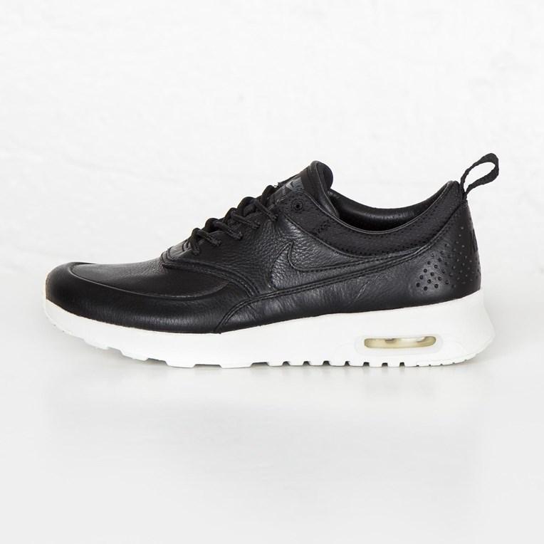 0deb2af15a Nike Wmns Air Max Thea Pinnacle - 839611-002 - Sneakersnstuff ...