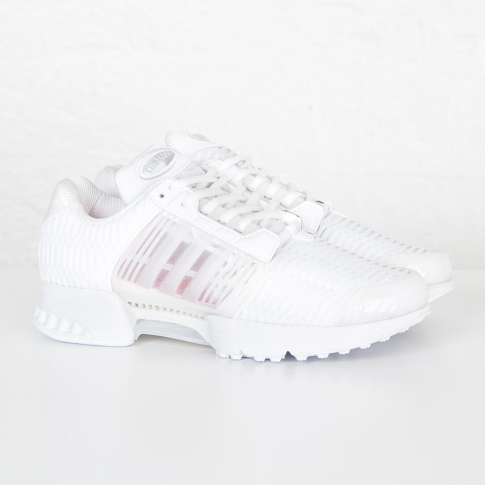 competitive price 66013 41d60 adidas Clima Cool 1