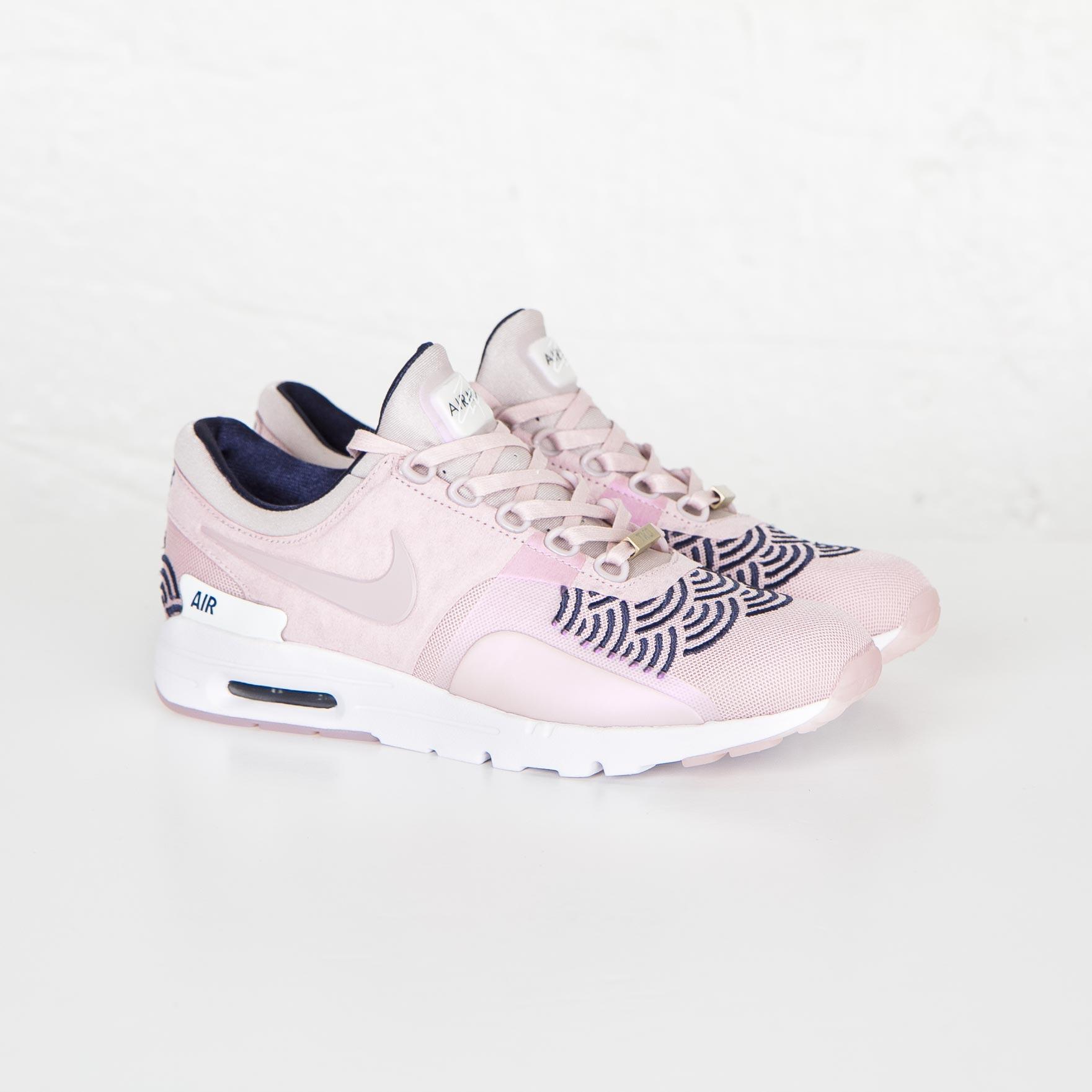 06296d46 Nike W Air Max Zero LOTC QS - 847125-600 - Sneakersnstuff | sneakers ...