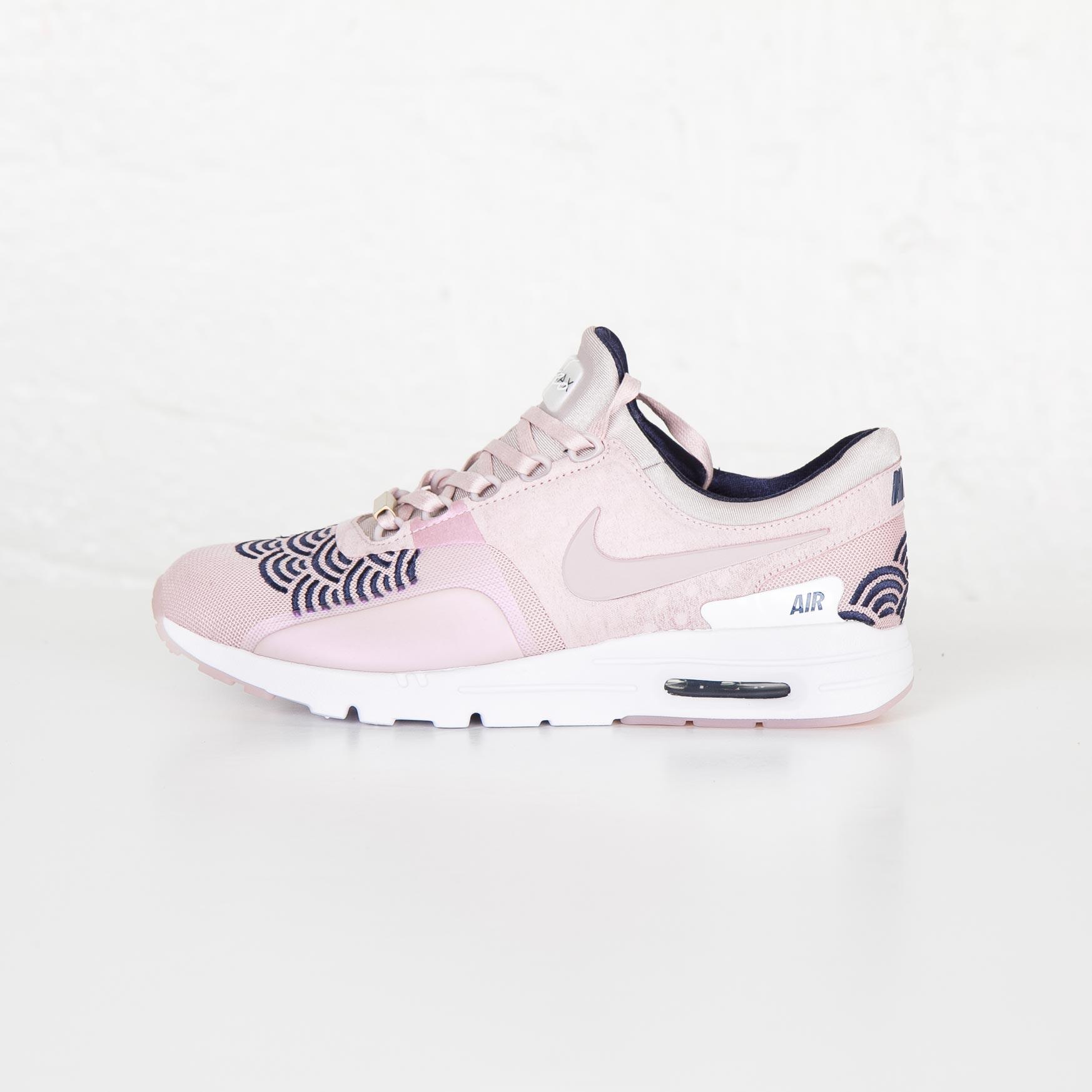 364d40fdab Nike W Air Max Zero LOTC QS - 847125-600 - Sneakersnstuff | sneakers &  streetwear online since 1999