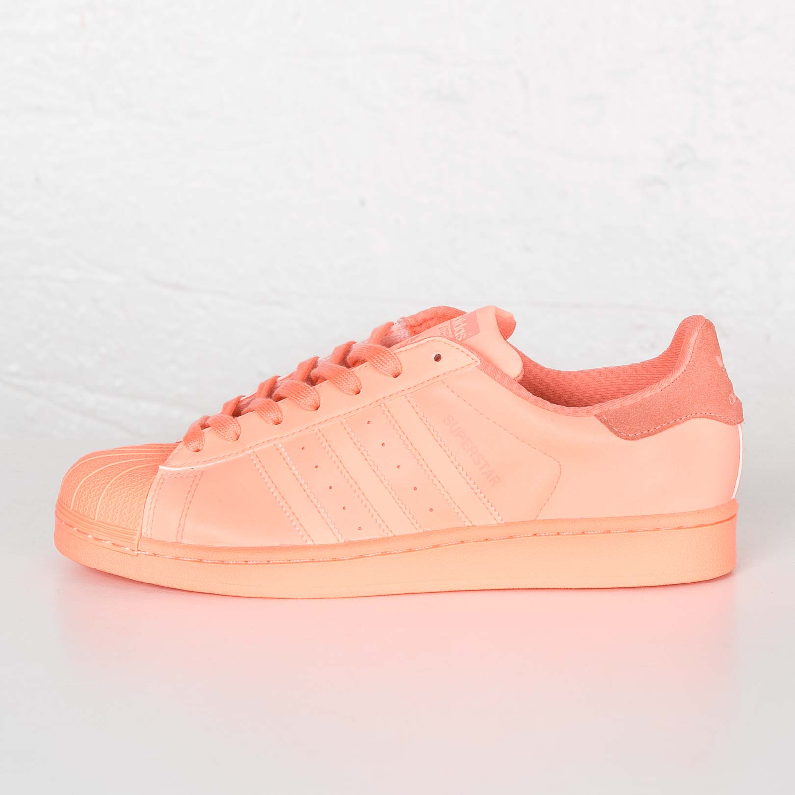 adidas gazelle rose fluo