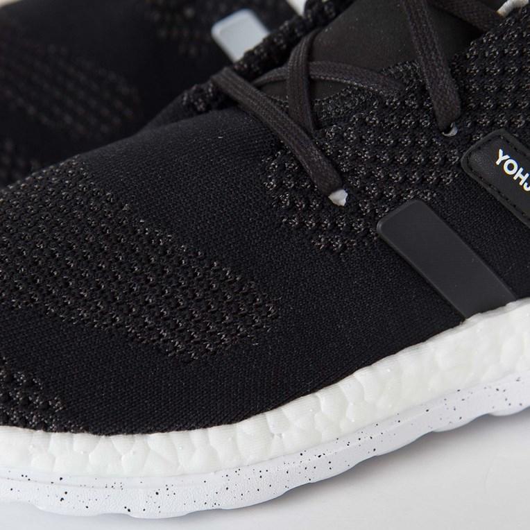 adidas Y 3 Pure Boost ZG Knit Aq5729 Sneakersnstuff I