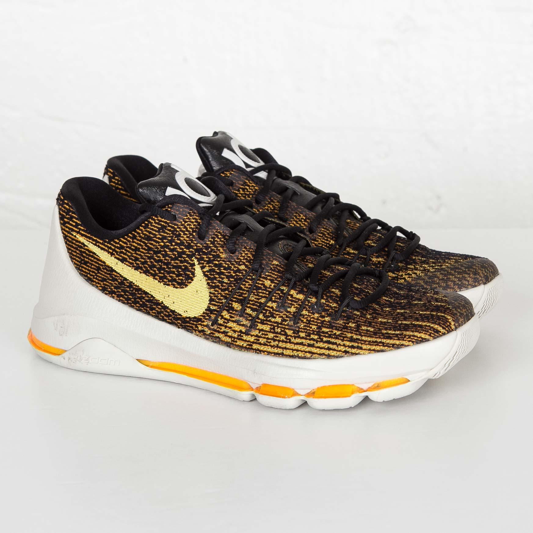 8c92b7bcb798 Nike KD 8 - 749375-880 - Sneakersnstuff