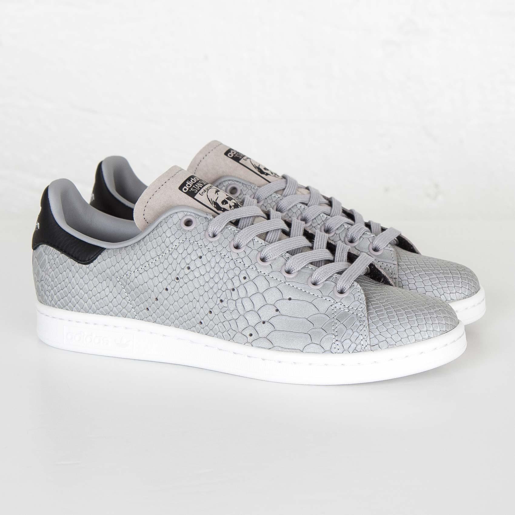 adidas stan smith s75631 sneakersnstuff scarpe & streetwear