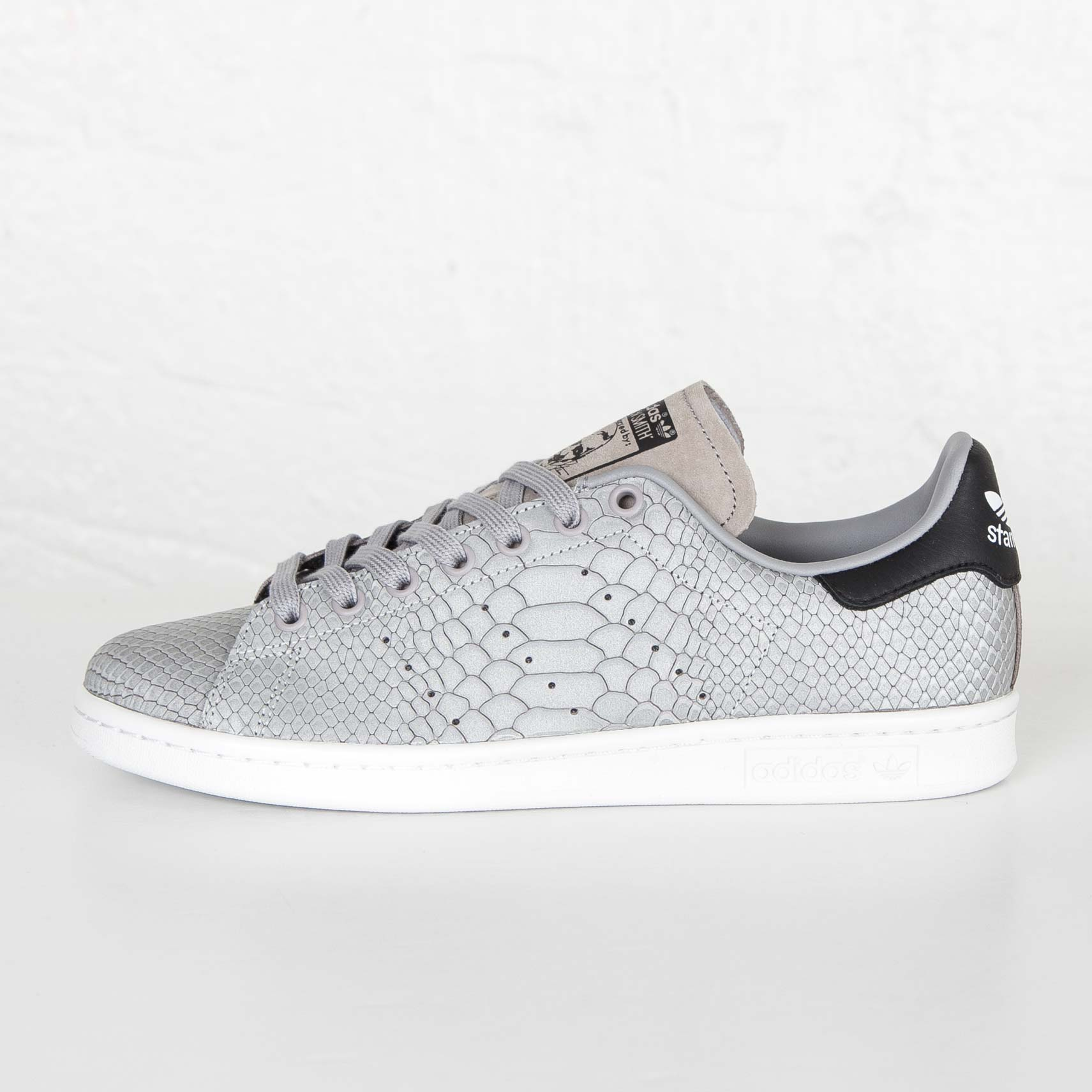 quality design a741f cac6a adidas Stan Smith - S75631 - Sneakersnstuff | sneakers ...