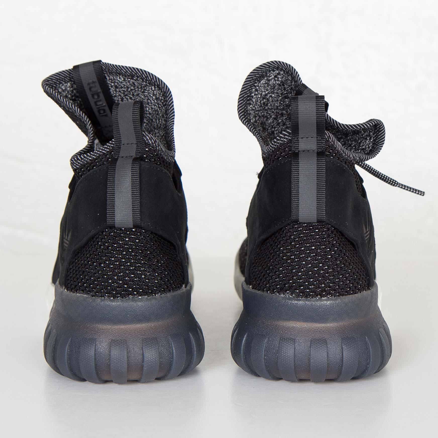 save off 1a909 04172 adidas Tubular x ASW Primeknit - S74933 - Sneakersnstuff   sneakers    streetwear online since 1999