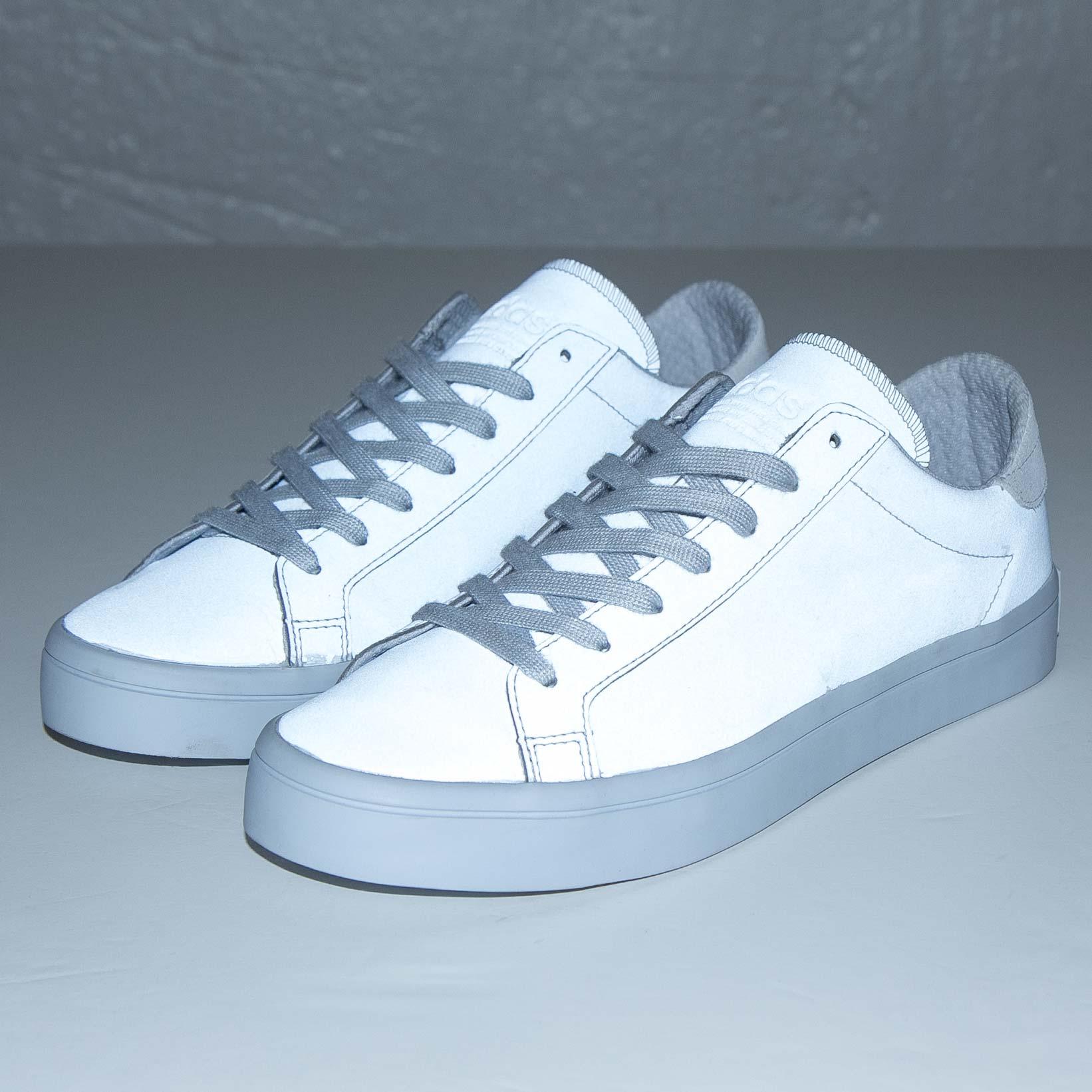 adidas corte vantage adicolor s80255 sneakersnstuff scarpe