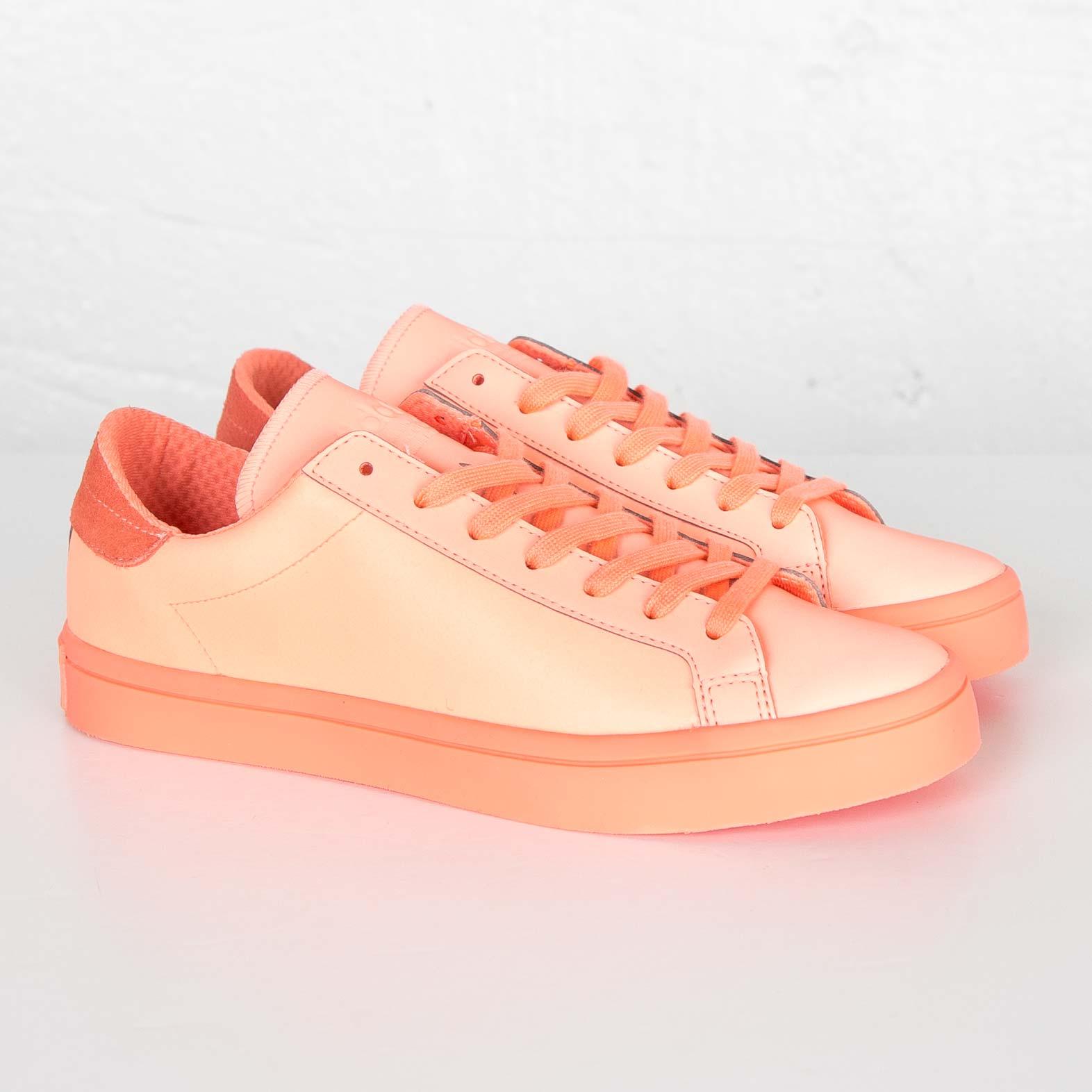 adidas corte vantage adicolor s80257 sneakersnstuff scarpe