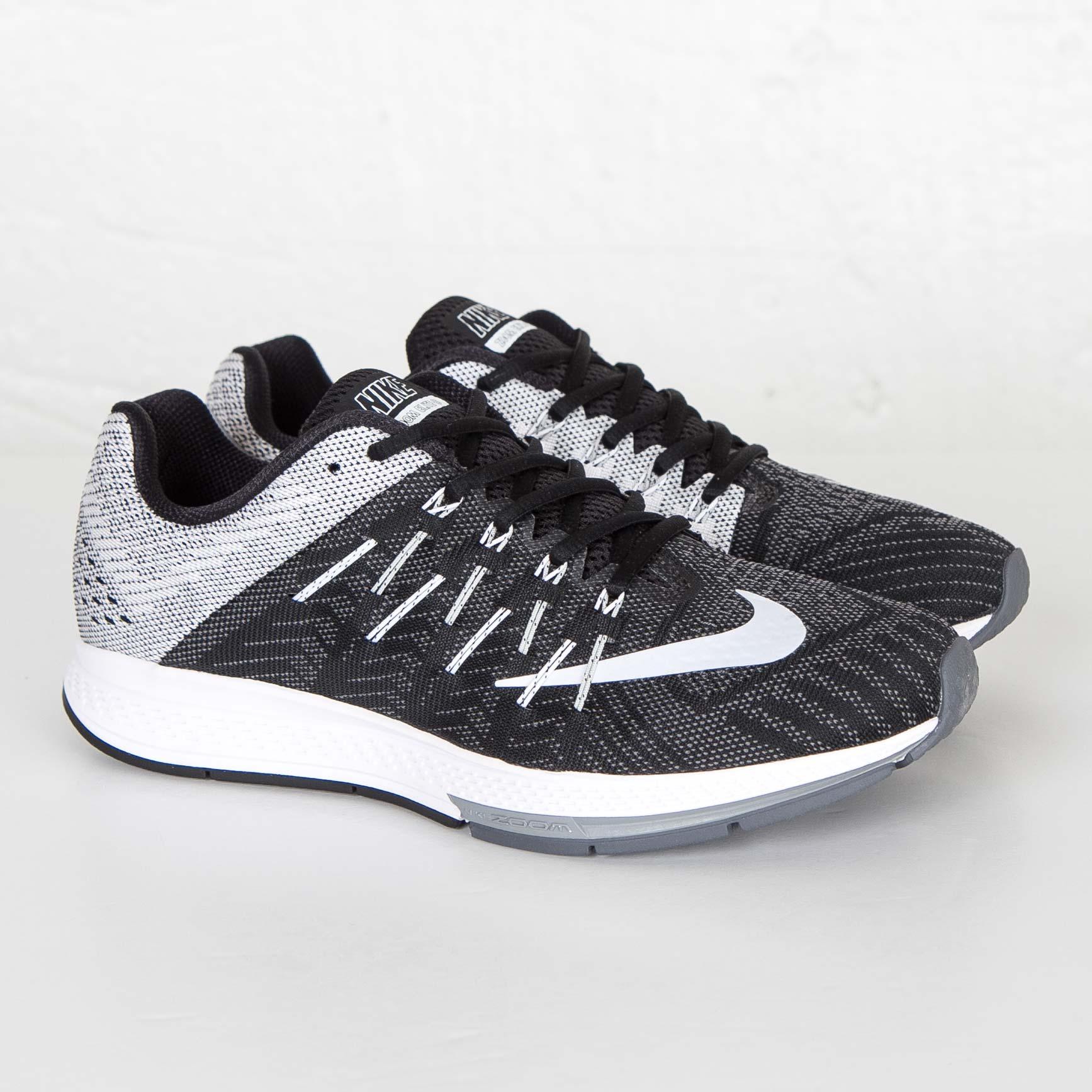 31e31778f7c Nike Air Zoom Elite 8 - 748588-001 - Sneakersnstuff