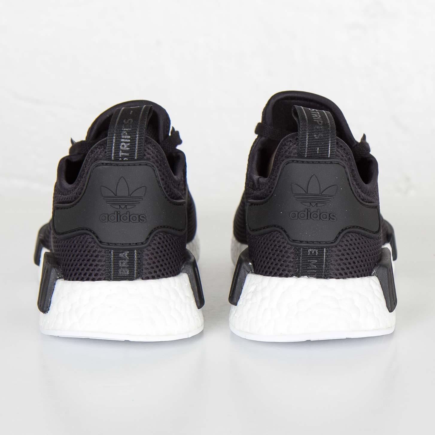 adidas nmd r1 s79165 sneakersnstuff scarpe & streetwear