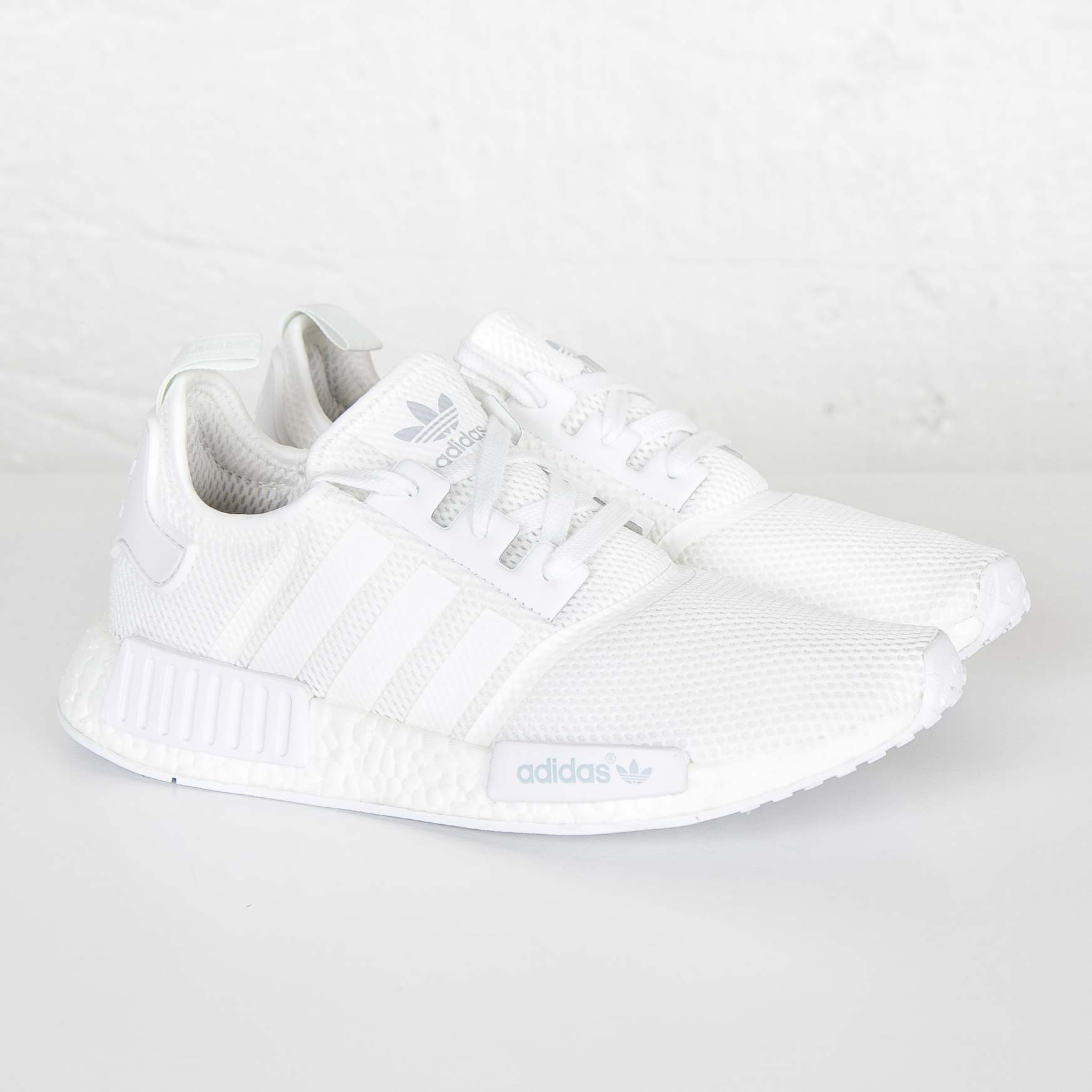 cheap for discount dcf04 0d984 adidas NMD_R1 - S79166 - Sneakersnstuff | sneakers ...
