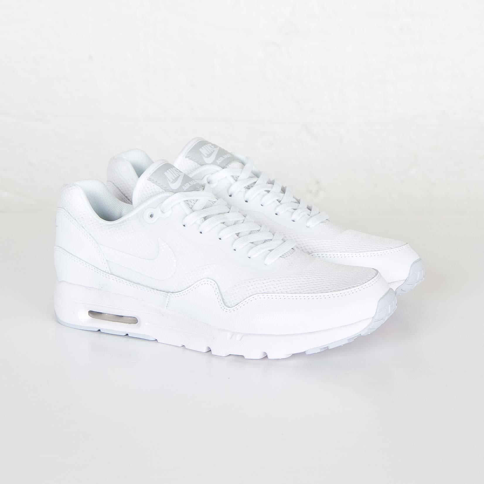 Nike W Air Max 1 Ultra Essential 704993 103