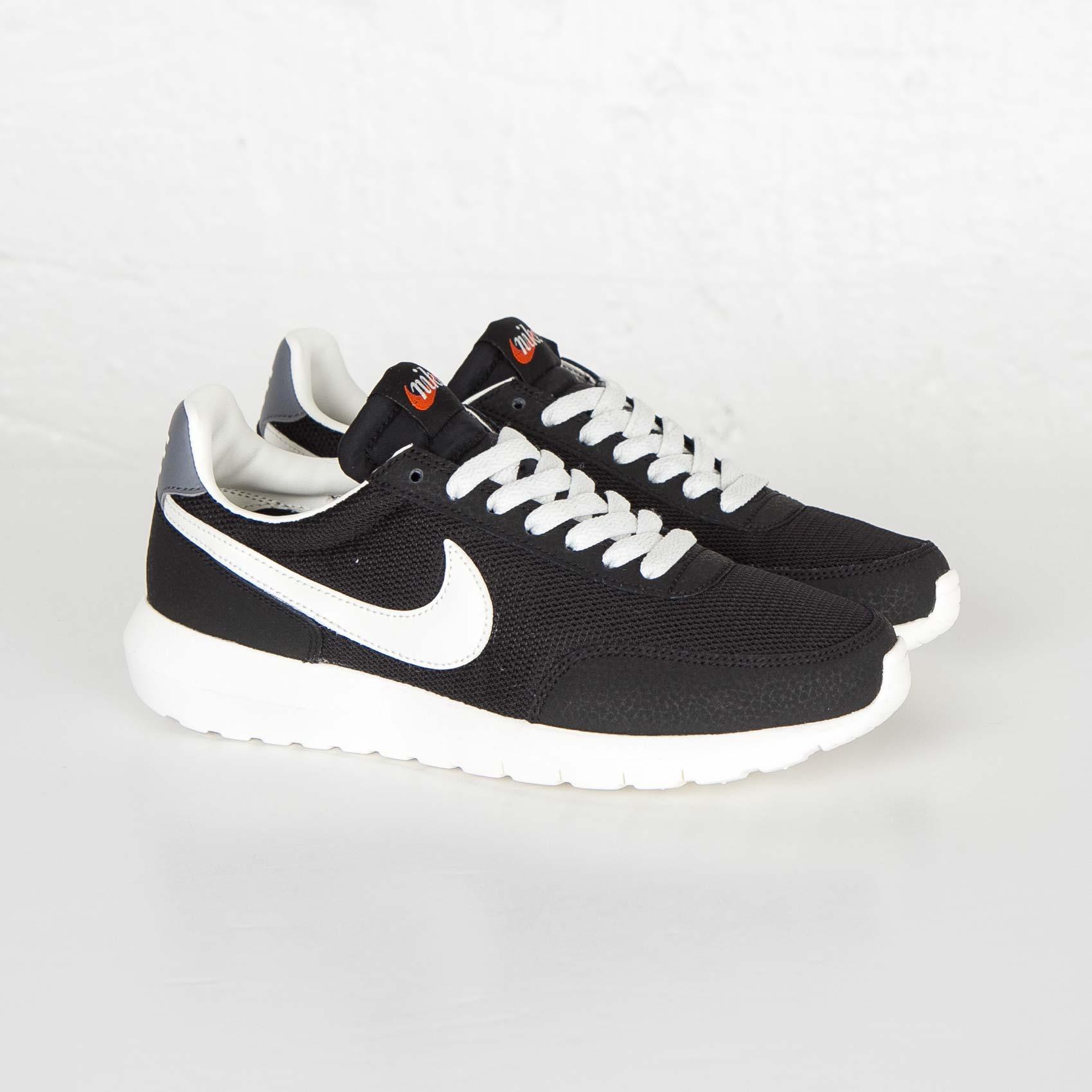 629074b10351 Nike Wmns Roshe Dbreak NM - 833812-001 - Sneakersnstuff