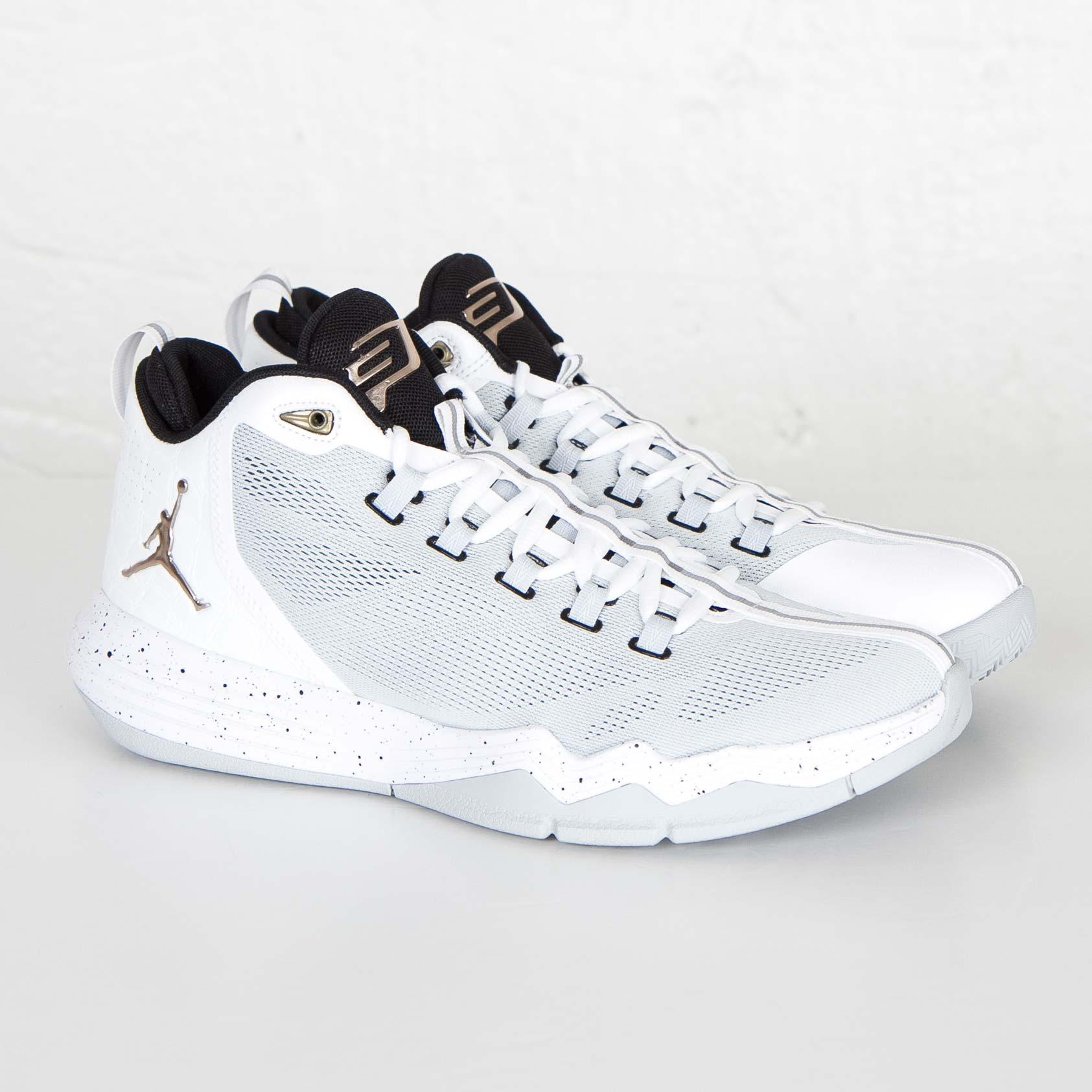 Nike Jordan CP3.IX Air Jordan Jordan CP3.XI Herren