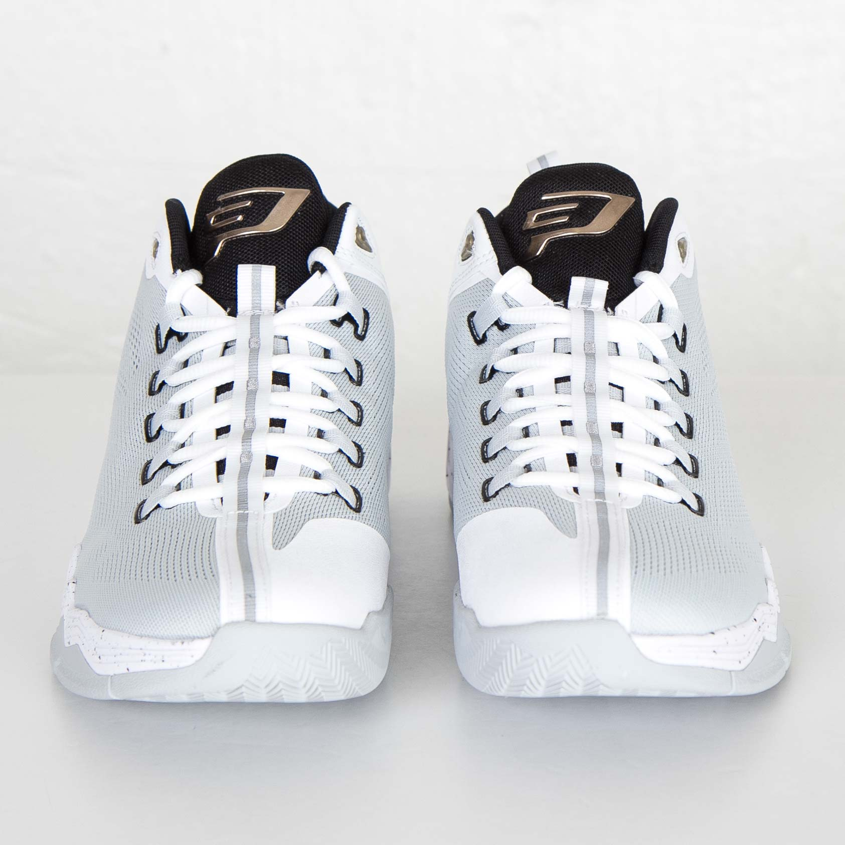 new concept 46913 e524c Jordan Brand Jordan CP3.IX AE - 833909-124 - Sneakersnstuff   sneakers    streetwear online since 1999
