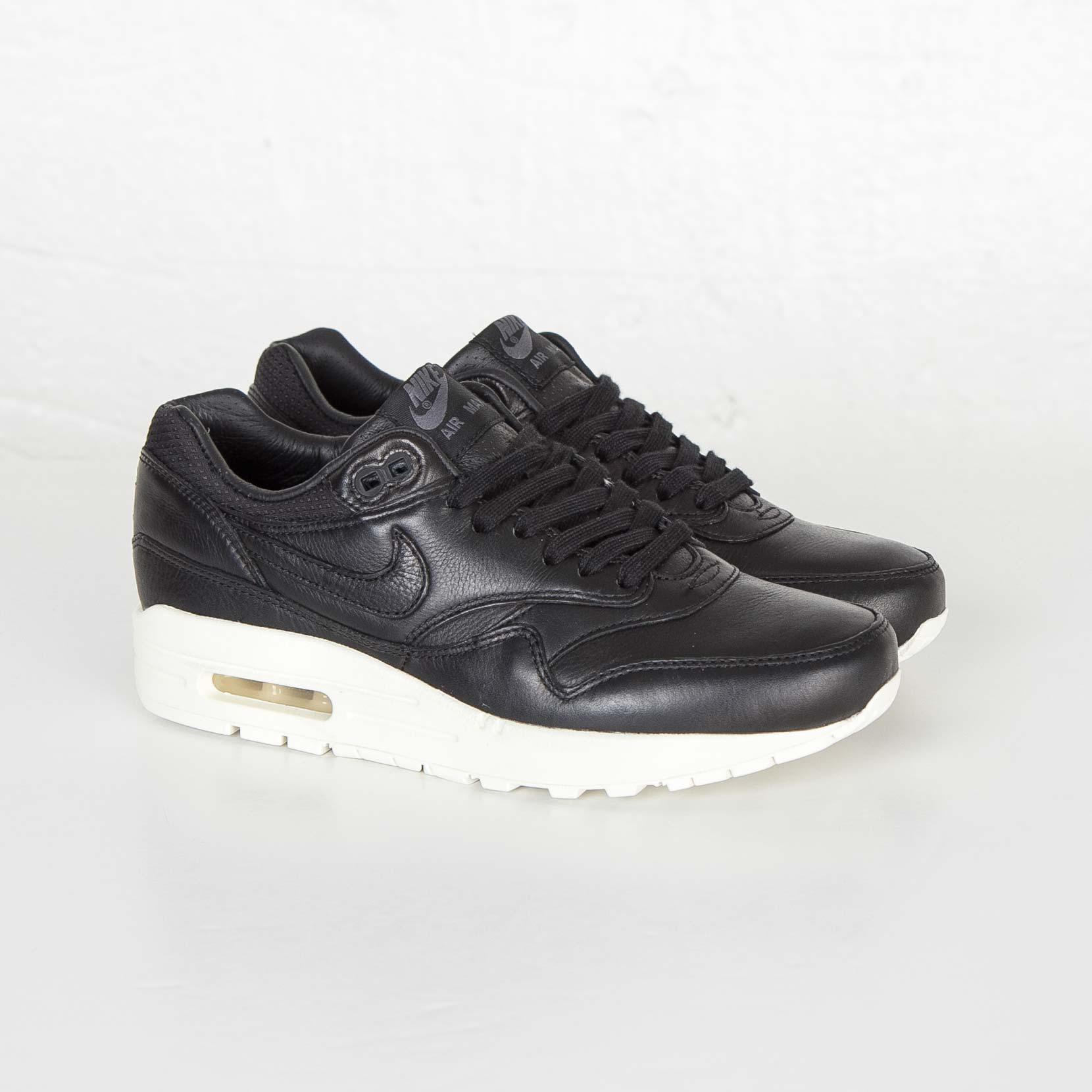sale retailer e9e85 e2183 Nike Wmns Air Max 1 Pinnacle