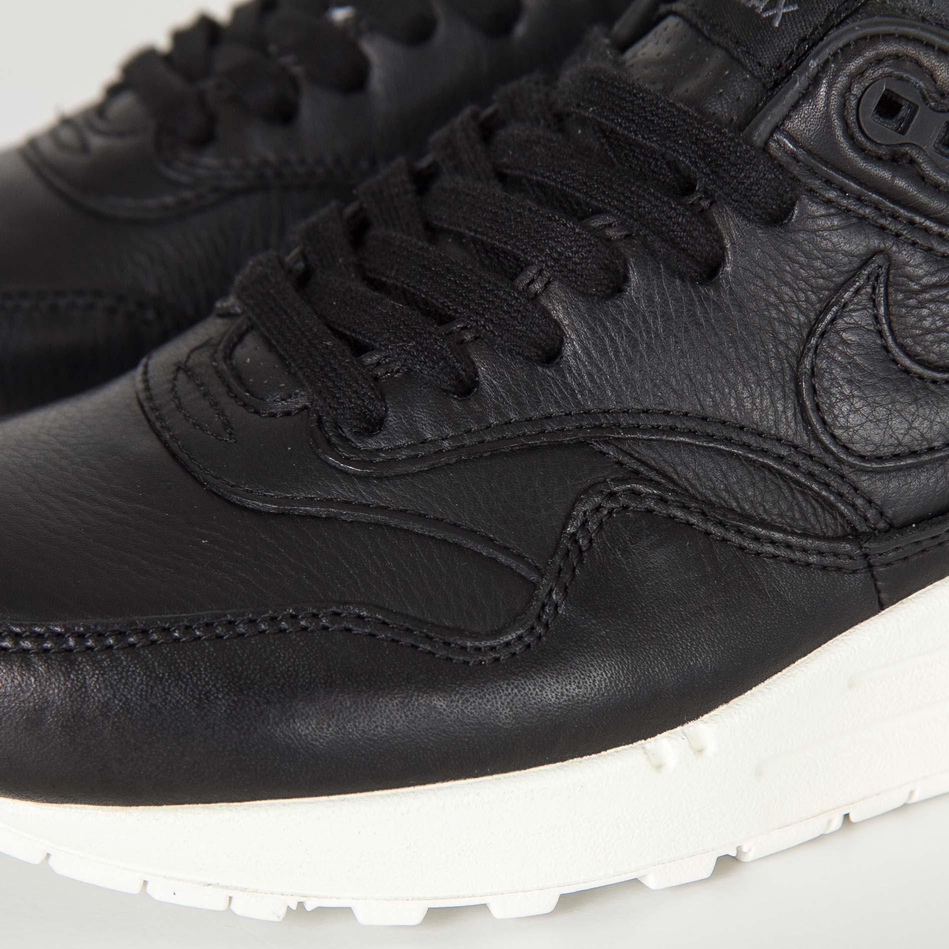 hot sale online adb6e 63f7e ... Nike Wmns Air Max 1 Pinnacle