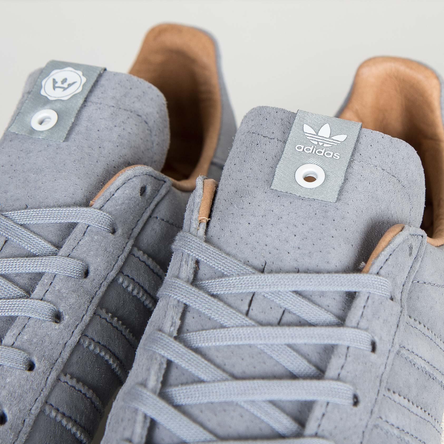 sale retailer 7d2e3 44520 ... adidas Campus 80s Highsnobiety ...