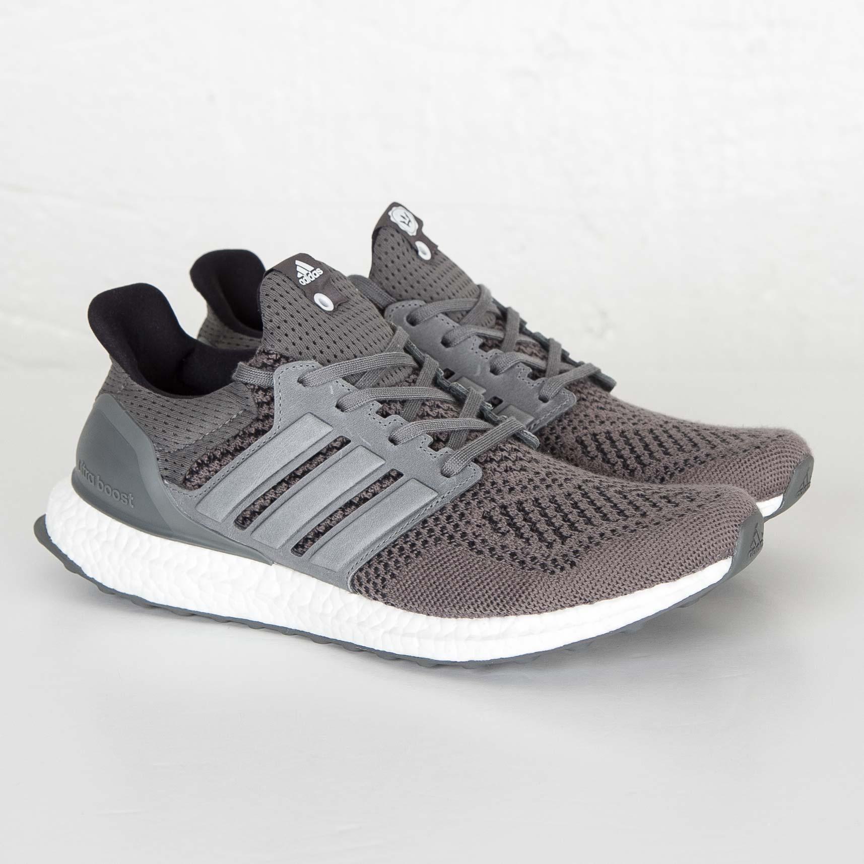 954073d456c32 adidas Ultraboost Highsnobiety - S74879 - Sneakersnstuff