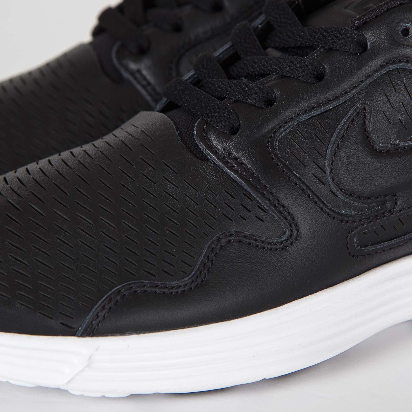 Nike Lunar Flow LSR Premium - 833127
