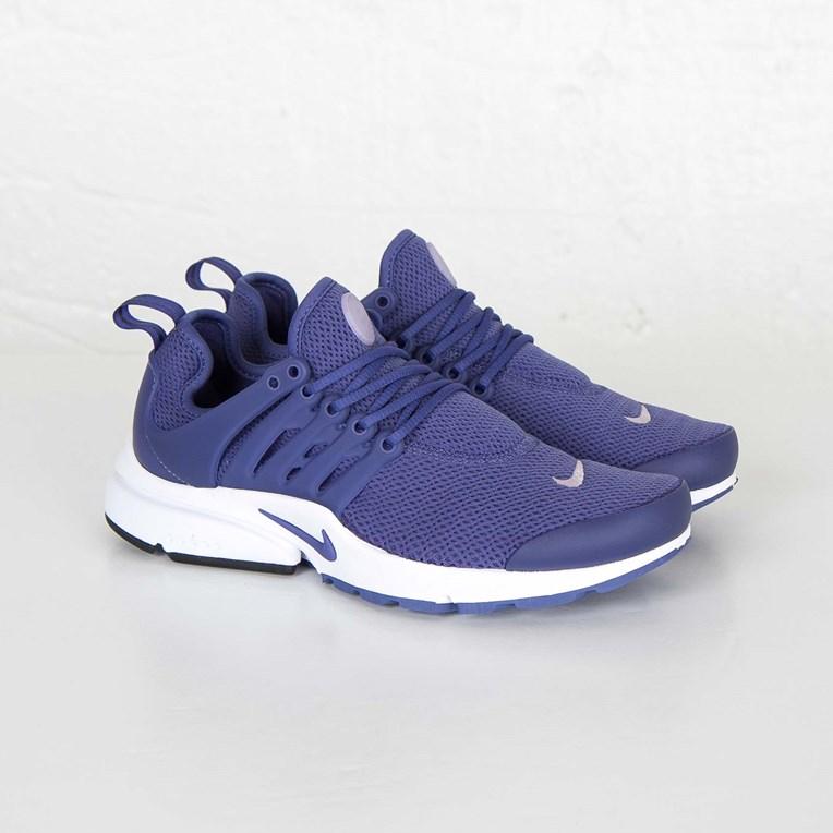 pretty nice 51497 0aa90 Nike Wmns Air Presto