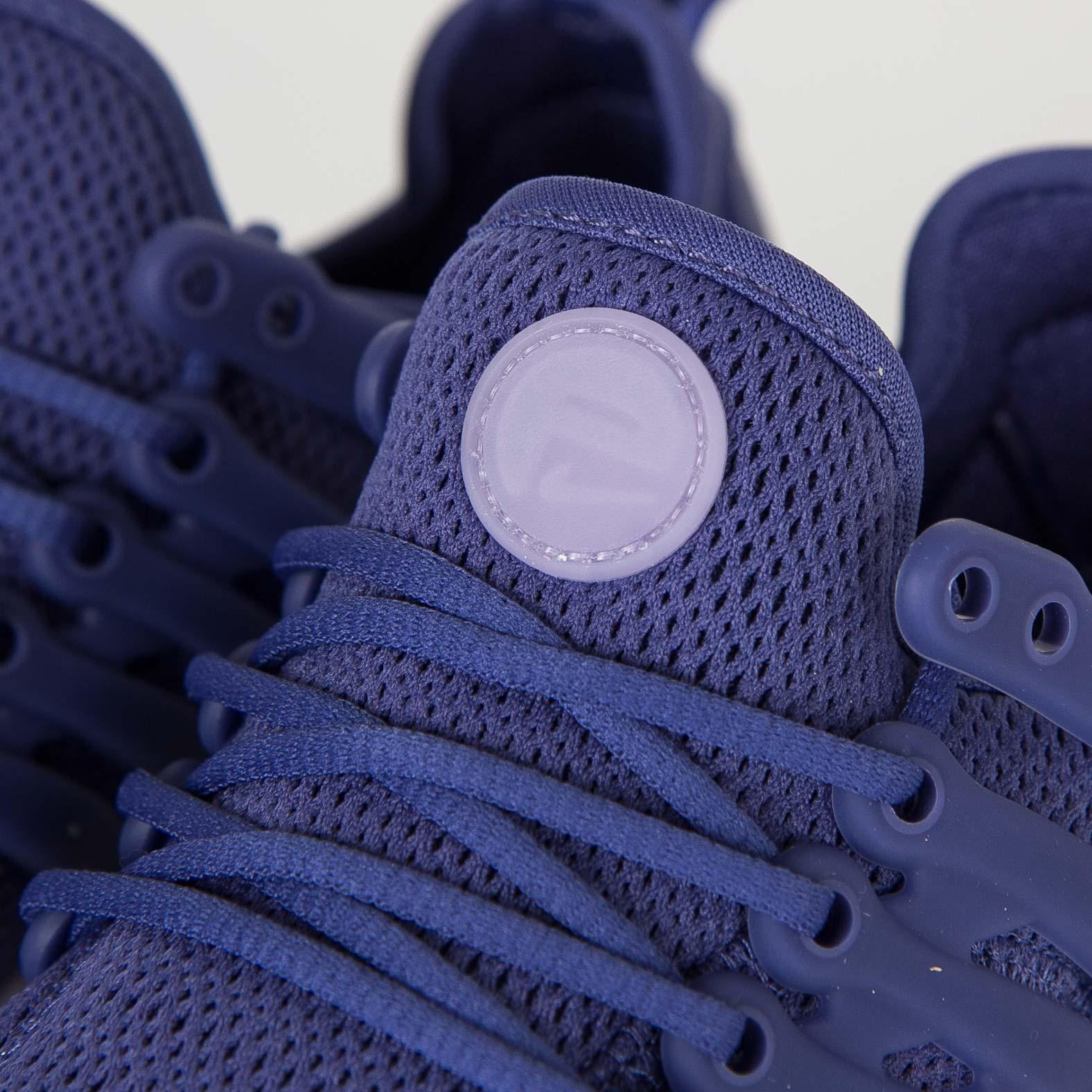 newest 578d0 1dde4 Nike Wmns Air Presto - 846290-500 - Sneakersnstuff   sneakers   streetwear  online since 1999