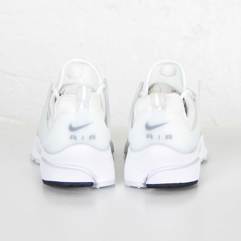 huge selection of 09cff c92e1 Nike Wmns Air Presto - 846290-105 - Sneakersnstuff   sneakers   streetwear  online since 1999