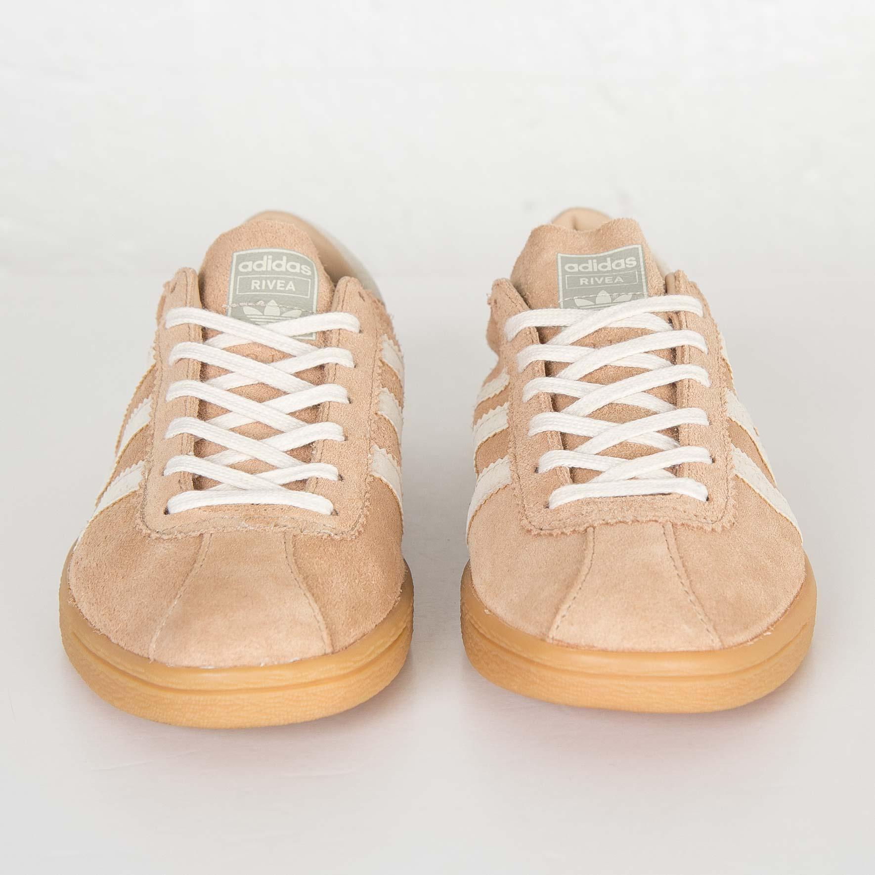 adidas Chaussures Tobacco Rivea adidas soldes  36 Caprice 24254 5mwUOf