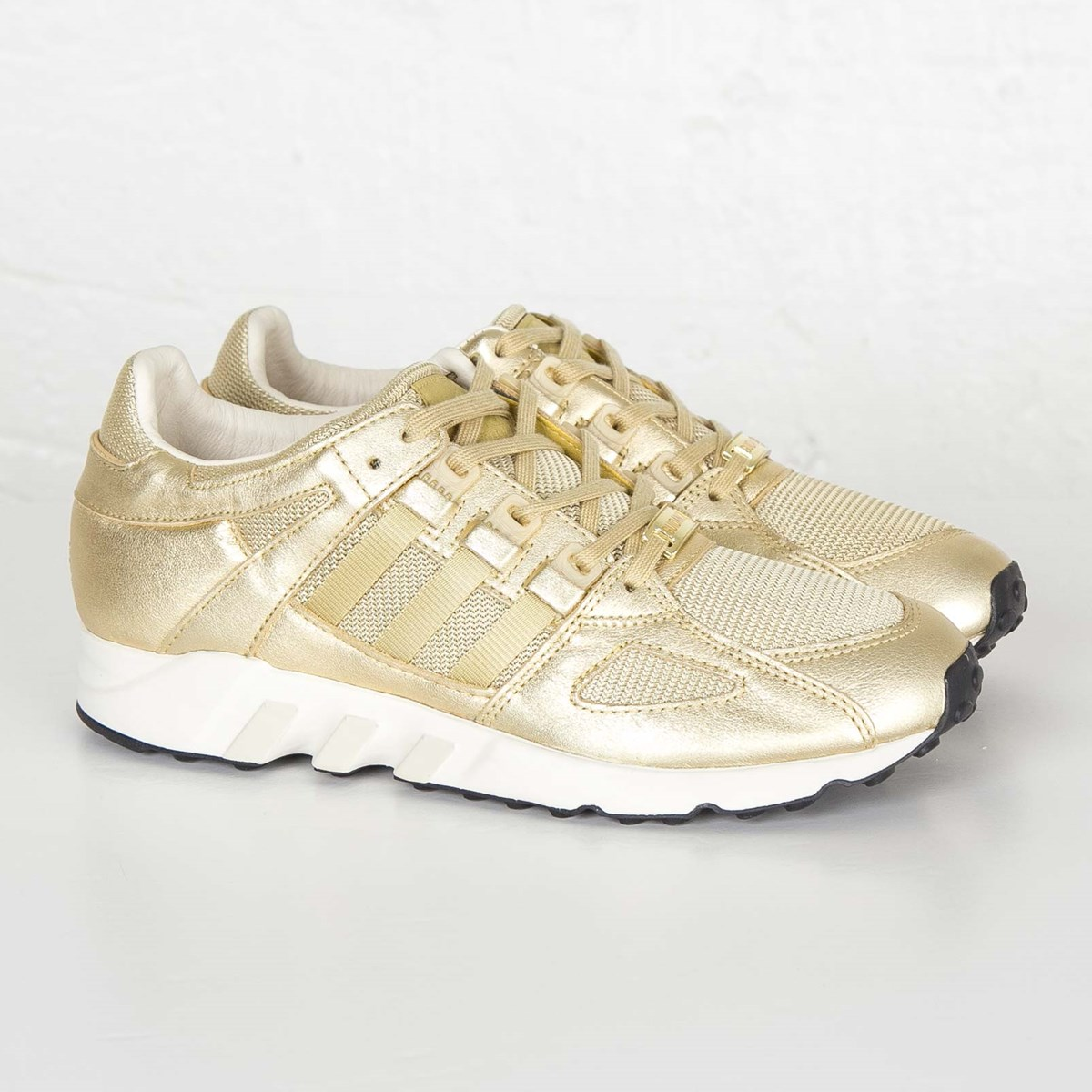 online store 236cc 16657 adidas Equipment Running Guidance - Ba8587 - Sneakersnstuff  sneakers   streetwear online since 1999