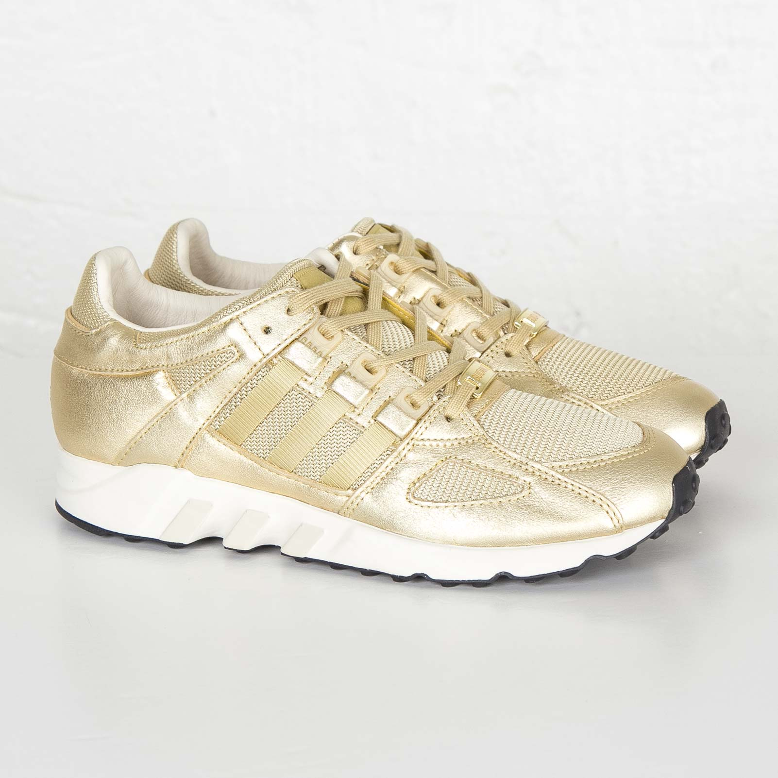 premium selection 9f550 df86e adidas Originals Equipment Running Guidance