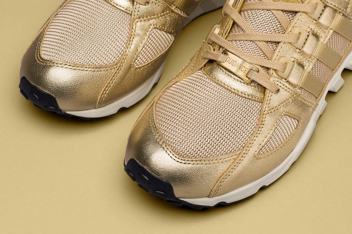 online store cfe7f 930c9 adidas Equipment Running Guidance - Ba8587 - Sneakersnstuff  sneakers   streetwear online since 1999