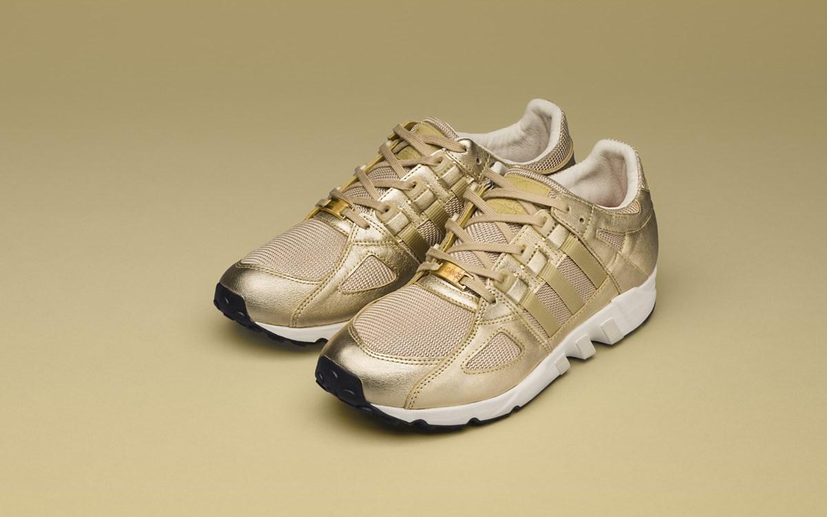 online store 38055 b615f adidas Equipment Running Guidance - Ba8587 - Sneakersnstuff  sneakers   streetwear online since 1999
