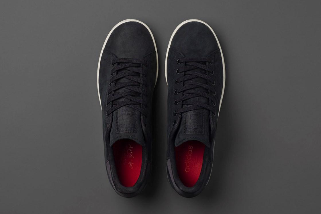 low priced 8d527 a6f33 adidas Stan Smith - Ba8588 - Sneakersnstuff  sneakers  streetwear online  since 1999
