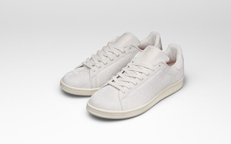 adidas Originals Stan Smith - 2