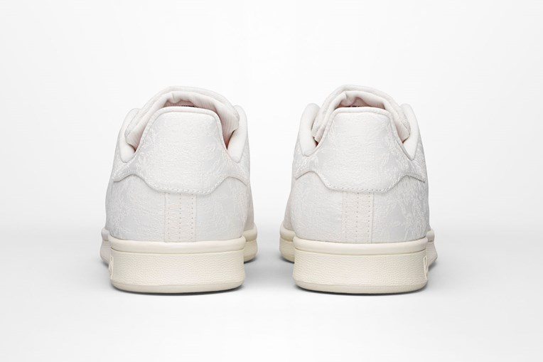 adidas Originals Stan Smith - 7