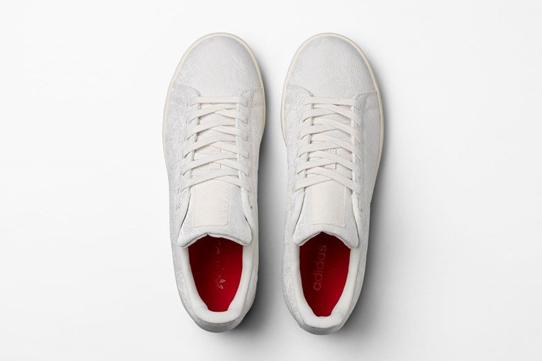 adidas Originals Stan Smith - 9