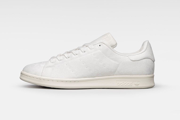 adidas Originals Stan Smith - 3