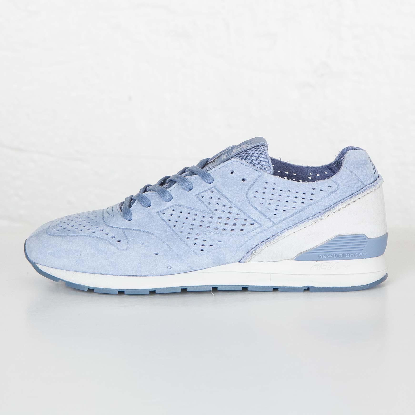 grand choix de dc433 e91cf New Balance MRL996 - Mrl996de - Sneakersnstuff | sneakers ...