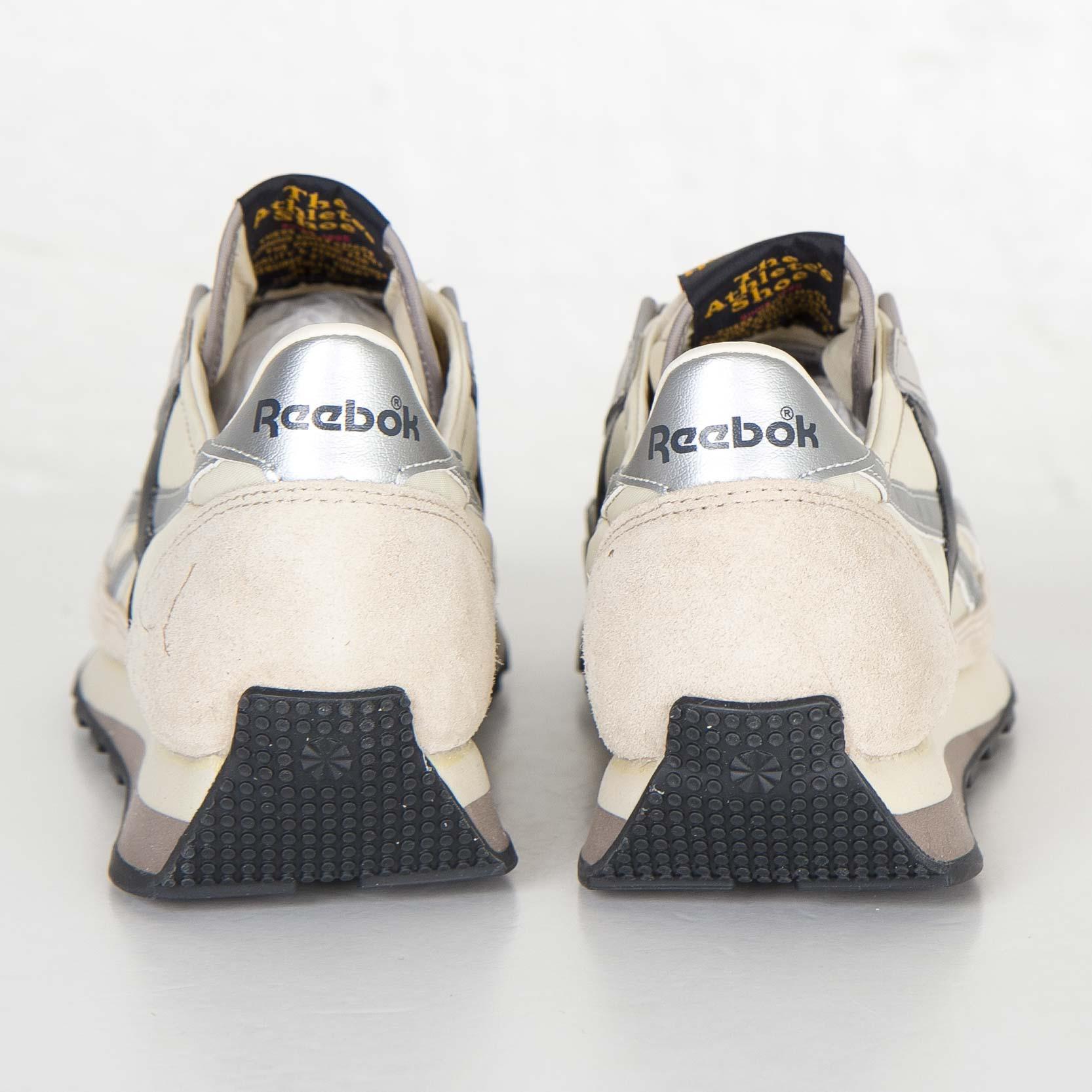 53e02489be0cd Reebok Aztec OG - V70614 - Sneakersnstuff