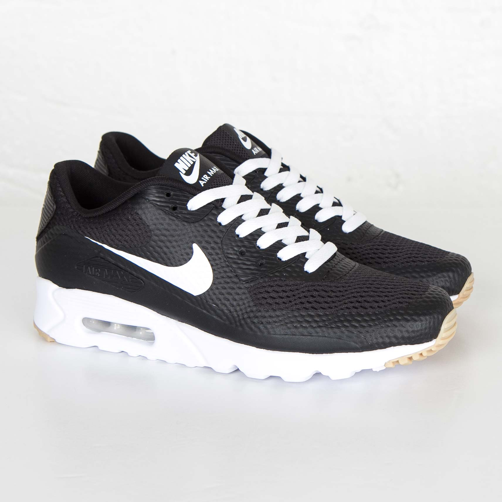promo code 04f49 d8bd5 Nike Air Max 90 Ultra Essential