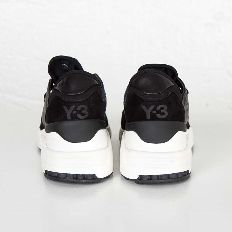 Wedge Run SneakersnstuffSneakers Adidas Aq5458 Sock 8Ok0Pnw