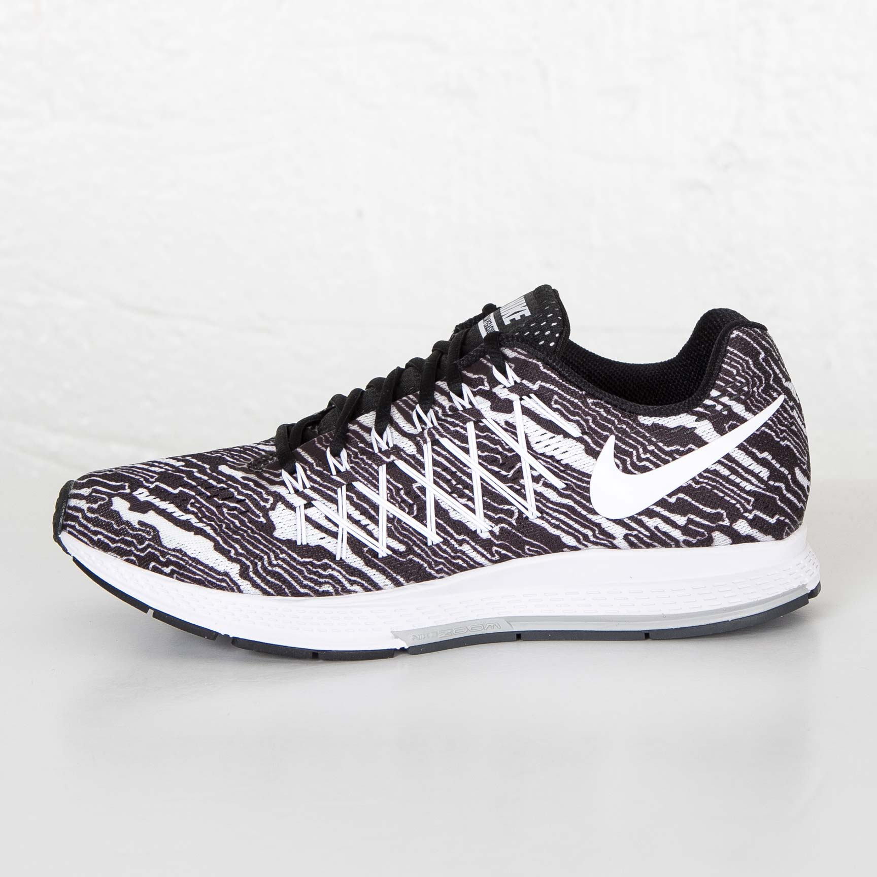more photos 18f19 f1263 Nike Air Zoom Pegasus 32 Print - 6. Close
