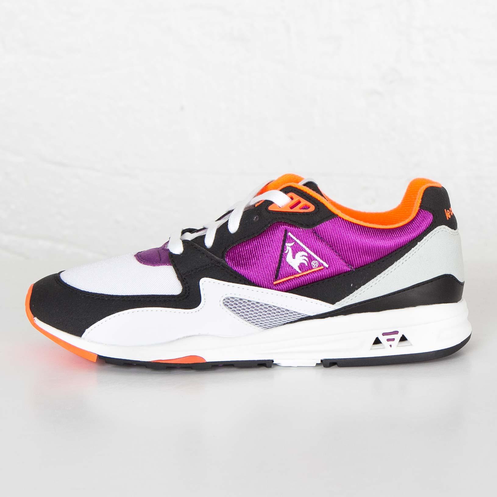 2e18fdf3e3b0 Le Coq Sportif LCS R800 Classic - 1611410 - Sneakersnstuff ...