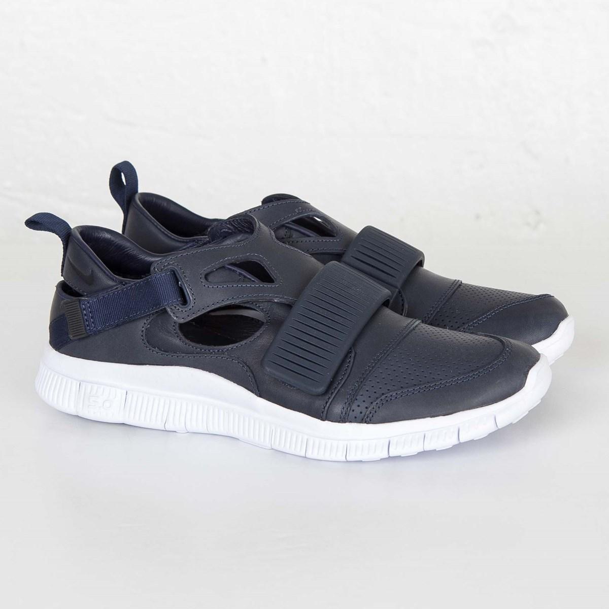 013b04d94b38 Nike Free Huarache Carnivore SP - 801759-413 - Sneakersnstuff ...