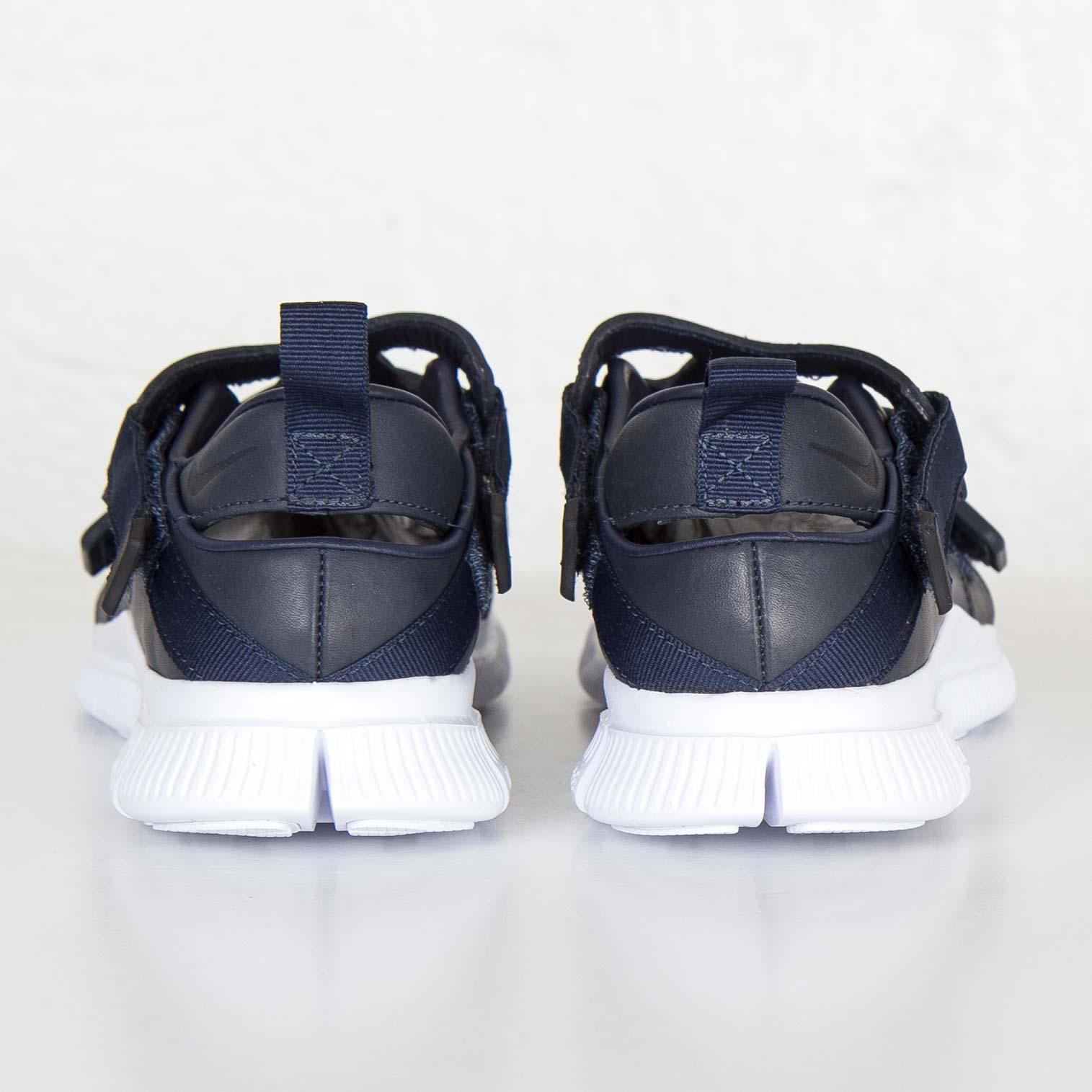 da07a13f8281 Nike Free Huarache Carnivore SP - 801759-413 - Sneakersnstuff ...