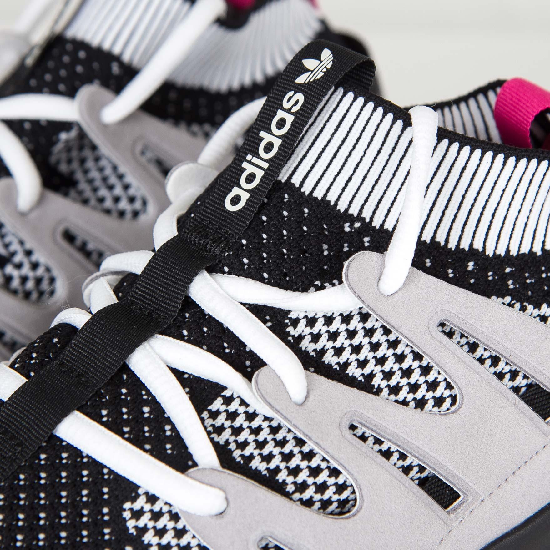 premium selection b982a 6c57a adidas Tubular Nova PK - S74918 - Sneakersnstuff | sneakers ...