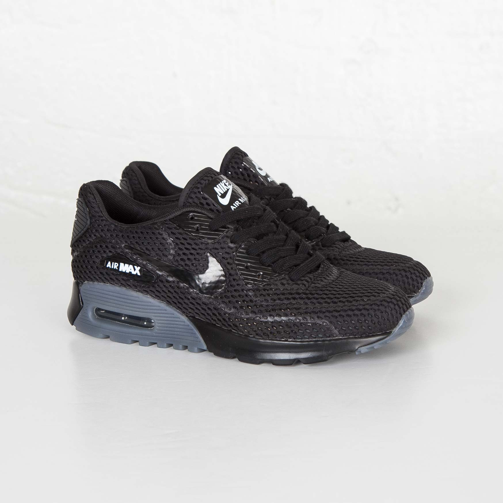 new style 962f7 c75b0 Nike W Air Max 90 Ultra BR