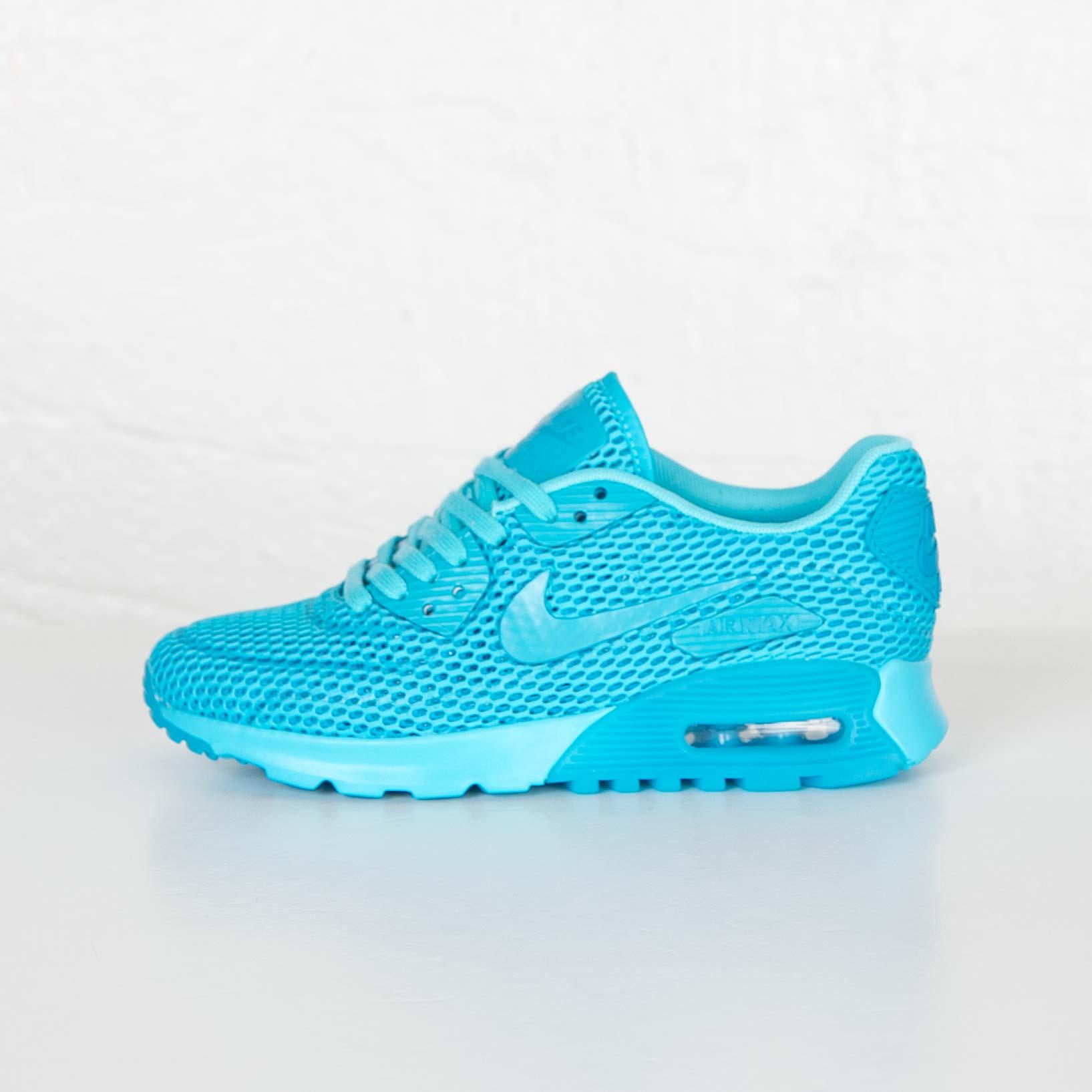 hot sales d5b5b 6ee29 Nike W Air Max 90 Ultra BR - 725061-401 - Sneakersnstuff   sneakers    streetwear online since 1999